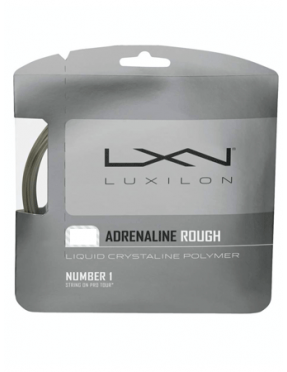 LUXILON Adrenaline Rough 1.35 12m
