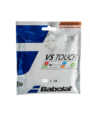 BABOLAT VS Touch  1.30 12m