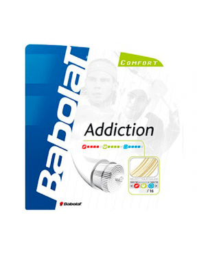 BABOLAT Addiction 1.35 12m