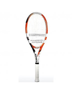 HEAD Graphene XT Radical MP enc.