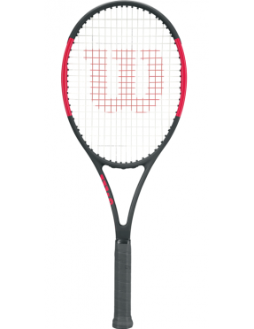 HEAD Velocity MLT 1.25 Black 12m