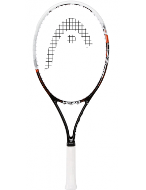 HEAD YouTek Graphene Speed Jr. 26