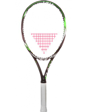 Tecnifibre T-Flash 265 DC