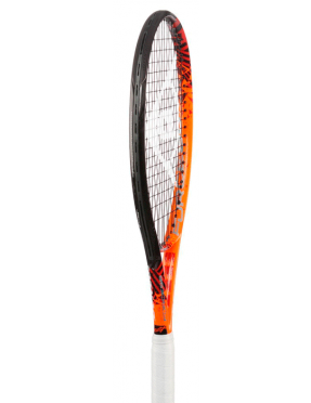 BABOLAT Pure Line x12 French Open