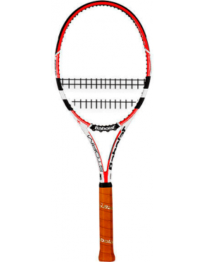 BABOLAT Pure Storm LTD Plus GT