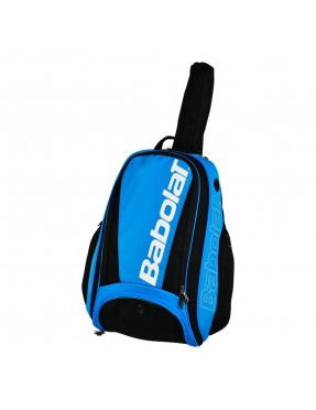 BABOLAT Backpack Pure Drive (Blue)