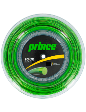 PRINCE TOUR XP 16 Green 200m