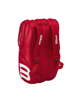 WILSON Vancouver Pro Staff 15 PACK