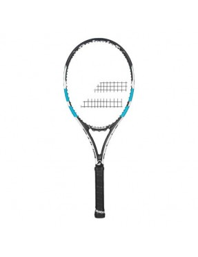 BABOLAT Pure Drive GT Wim(2017)
