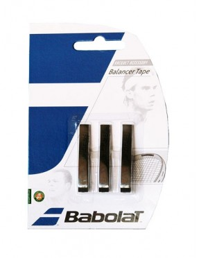 BABOLAT Ball Fighter 110
