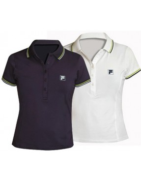 FILA Polo Lady FPW1 Jr.
