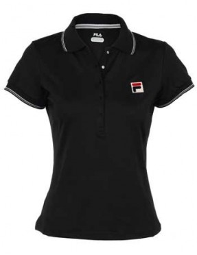 FILA Polo Lady Sonia