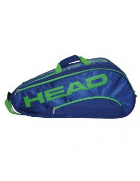 HEAD Challenge Monstercombi x12