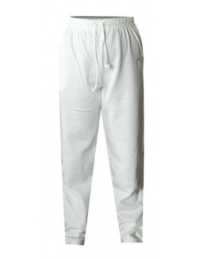 ASTIS Pantalon Beta (Blanco)