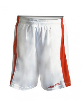 ASTIS Short Pop (Blanco)