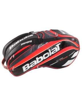 BABOLAT Pure Control Racket Holder x9