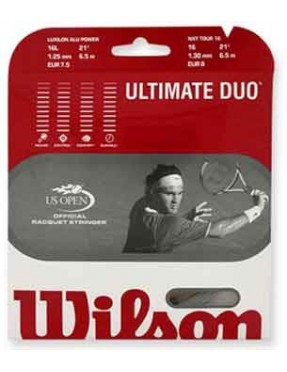 WILSON Ultimate Duo 12 m