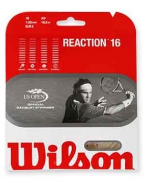WILSON Reaction 12m
