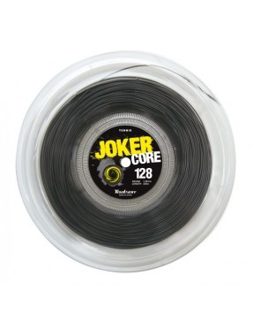 TOALSON Joker Core 1.28 Black 200m
