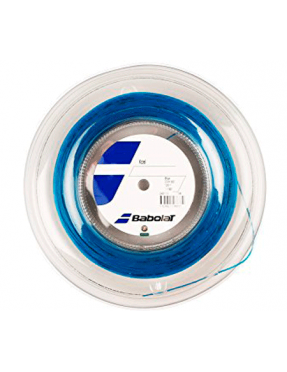 BABOLAT XCELL 1.25 Blue 200m