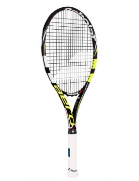 BABOLAT Team Line Racket Holder x6 RG/FO