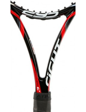 TECNIFIBRE T-Fight 295 ATP