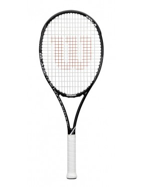 BABOLAT Short Core Jr. (Negro)