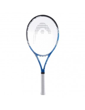 HEAD YouTek XT Graphene Instinct Mp