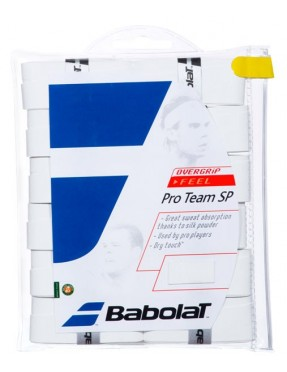 BABOLAT Short X-Long Perfomance Boy (Azul)